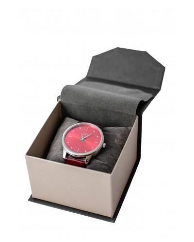 originalus pakavimas (dėžutė)