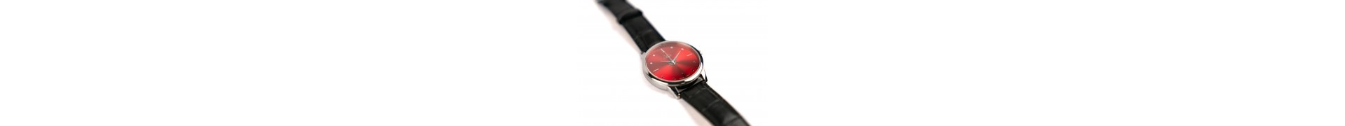 Watch virus who made worlds news things on watch brands and quality